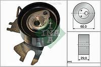 INA 531 0839 10 Натяжной ролик ГРМ Ford Kuga Focus C-Max Mondeo