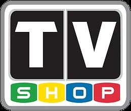 TV SHOP - товары
