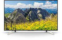 "Телевизор Sony 58"" 4К UHD Smart TV DVB-T2+DVB-С Гарантия!"