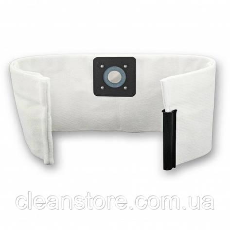 Мешок для пылесоса Karcher K 1000, A 1000, A 1001, фото 2