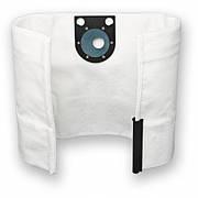 Мешок для пылесоса Kress 1200-1400 RS 32