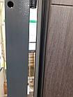 Двери Шале стандарт плюс, фото 6