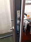 Двери Шале стандарт плюс, фото 7