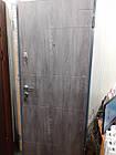Двери Шале стандарт плюс, фото 3