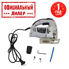 Электролобзик ЭЛПРОМ ПЛЭ-100 (0.95 кВт, 100 мм)