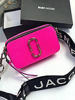 Женская сумочка MARC JACOBS  (реплика), фото 1