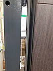 Двери Рассвет стандарт плюс, фото 4