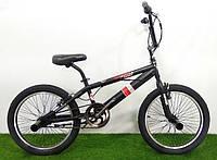"""Трюковый велосипед BMX Crosser Cobra 20"""", фото 1"""