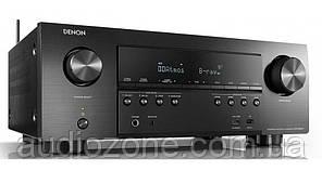 AV-ресивер Denon AVR-S 950H