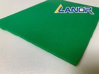 Lanor ППЕ 3002 (2мм) Изумруд (Лайм) (G445)