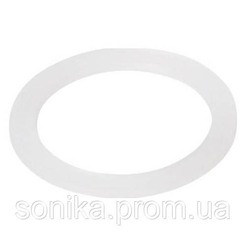 Прокладка силіконова для гейзерних кавоварок Empire 75мм. EM-9877