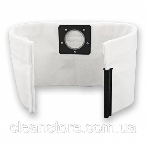 Мешок для пылесоса Nilfisk Alto Attix 30-01