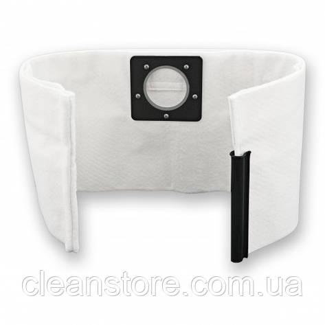 Мешок для пылесоса Nilfisk Alto Attix 30-01, фото 2