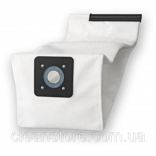 Мешок для пылесоса Nilfisk Multi 20