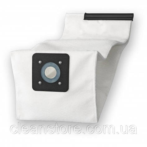 Мешок для пылесоса Nilfisk Multi 20, фото 2