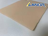 Lanor ППЕ 3002 (2мм) Кремовый (Q943)