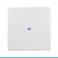 3G/4G/4.5G/LTE антенна Квадрат панельная