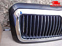 Решетка радиатора SKODA OCTAVIA 00- (TEMPEST) 045 0519 990, фото 5