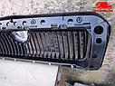 Решетка радиатора SKODA OCTAVIA 00- (TEMPEST) 045 0519 990, фото 3
