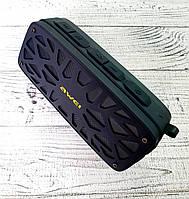 Портативная колонка Awei Y330 Bluetooth Black