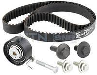 Комплект ГРМ NTN-SNR KD452.24 Ford Focus, C-Max, Fiesta, Fusion, Mondeo