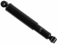 Амортизатор підвіски задній SACHS 170 578 LADA