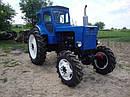 Купить запчасти к трактору Т-40 Т-40АМ