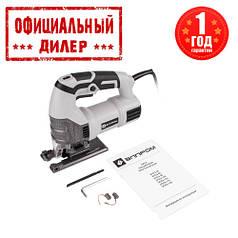 Лобзик маятниковый Элпром ЭПЛЭ-90 (0.90 кВт, 90 мм)