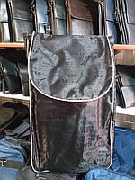 Сумка- чехол для тележки хозяйственной, фото 1