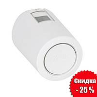 Интеллектуальный электронный радиаторный термостат Danfoss Living Eco , Bluetooth®, адаптер RA, M30x1,5