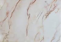 Обогреватель мраморный КИО Rosso Portugalo, 60х90 см, 400 Вт, обогрев до 12 м.кв.
