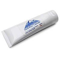 Магнезия для спорта и гимнастики жидкая, 100мл. (80365/100)