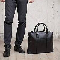 Мужские портфели в повседневной жизни