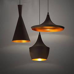 Лампи для барів та ресторанів