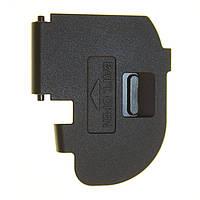 Крышка аккумуляторно батарейного отсека для Canon EOS 6D