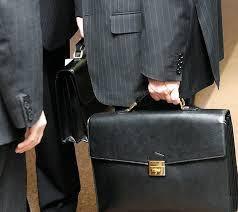 Как выбрать мужской качественный и практичный портфель?