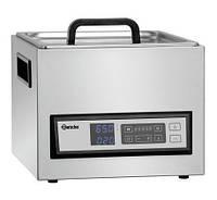 Аппарат для варки при низкой температуре Bartscher 115131