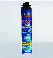 Будівельний клей-піна OdAdoZ FLEX EASY 750 мл
