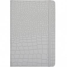 Блокнот на резинке                           Артикул: 5603-10, фото 3