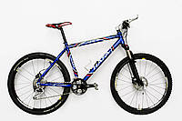 Велосипед Hafa 26 Blue Б/У