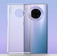 Ультратонкий чехол для Huawei Mate 30 Pro