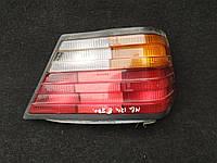 Фонарь задний Mercedes Benz W124 1984-1993 В Наличии Mercedes Benz 0153373R3, 53373R23, 53373R6, 