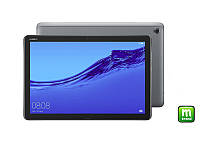 Планшет Huawei MediaPad M5 Lite 10 BAH2-L09C LTE