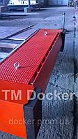 Платформа уравнительная 2х0.78м 6т Docker механическая (мини)