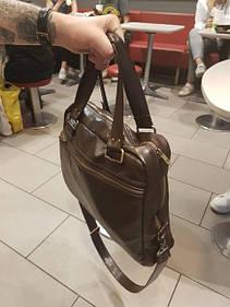 Мужские сумки v.1.0.