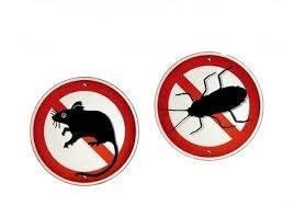 Відлякувачі і захист від комах