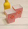 Коробочки для попкорна, фото 7
