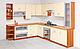 """Кухня """"Лира"""" 2,6 м Світ Меблів, фото 3"""