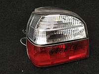 Ліхтар задній лівий Volkswagen Golf 3 | 1h6 945 520 | VAG