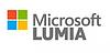Чехлы для Microsoft